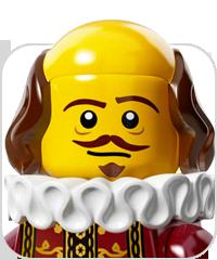 Geschiedenis van LEGO