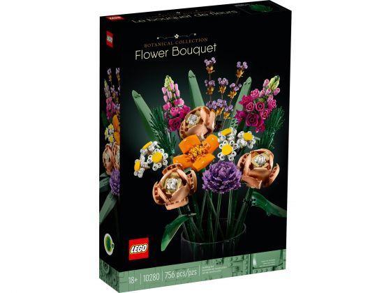 LEGO 10280 Bloemen boeket