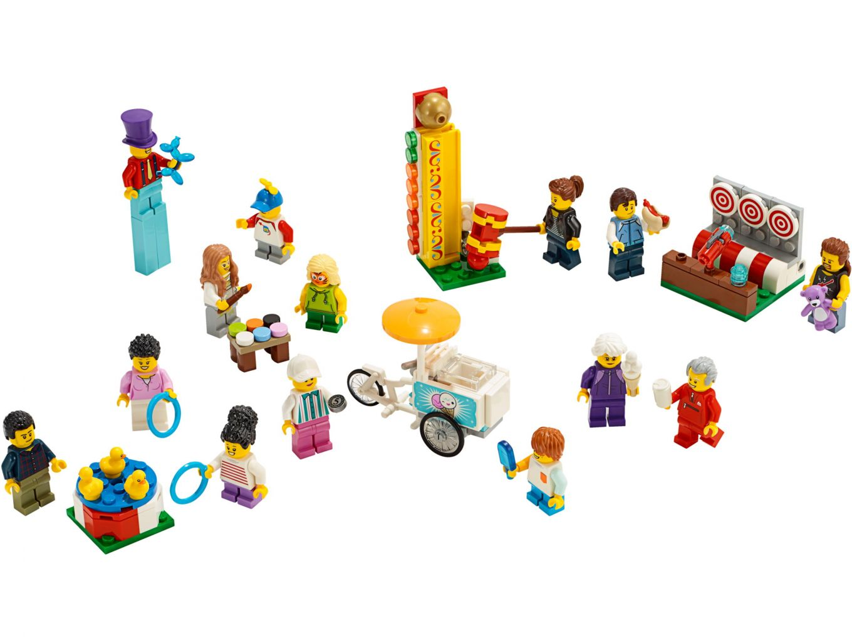 lego-60234-02.jpg