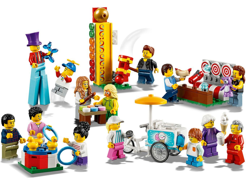 lego-60234-03.jpg