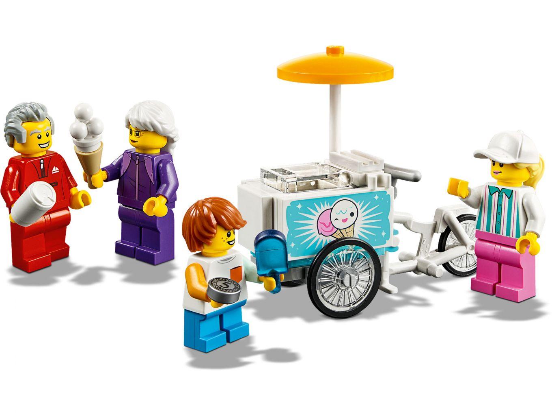 lego-60234-04.jpg