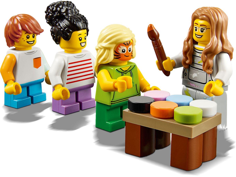 lego-60234-06.jpg