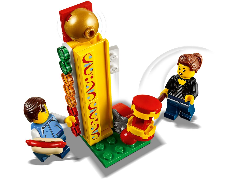 lego-60234-07.jpg