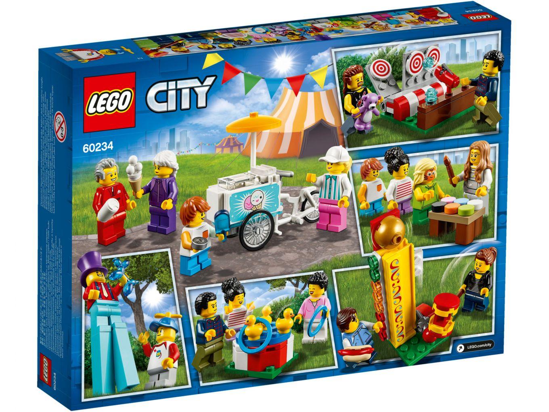 lego-60234-10.jpg
