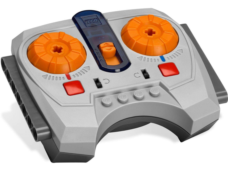 LEGO 8879 Power Functions Afstandsbediening